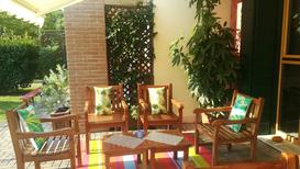 Holiday apartment 1420980 for 2 persons in Martellago