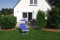Casa de vacaciones 1420994 para 7 personas en Rabenkirchen-Faulück