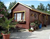 Zimmer 1421015 für 2 Personen in Rathmannsdorf