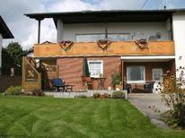 Appartement 1421018 voor 4 personen in Reifferscheid