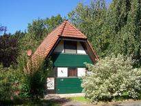 Vakantiehuis 1421045 voor 4 personen in Ronshausen