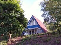 Vakantiehuis 1421047 voor 4 personen in Ronshausen