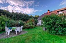 Ferienwohnung 1421250 für 4 Personen in Sassnitz