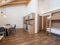 Appartement 1421290 voor 10 personen in Saalbach-Hinterglemm