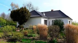 Ferienhaus 1421299 für 6 Personen in Scharbeutz