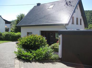 Für 5 Personen: Hübsches Apartment / Ferienwohnung in der Region Nordrhein-Westfalen