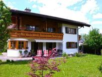 Ferienwohnung 1421375 für 2 Personen in Schönau am Königssee