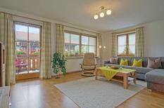 Ferienwohnung 1421380 für 4 Personen in Schönau am Königssee