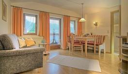 Ferienwohnung 1421384 für 2 Personen in Schönau am Königssee