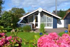 Villa 1421477 per 4 persone in Brodersby-Schönhagen