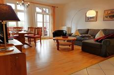 Holiday apartment 1421520 for 5 persons in Bansin
