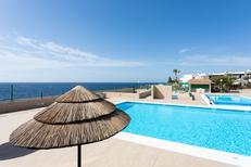Holiday apartment 1421540 for 6 persons in Costa del Silencio