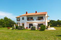 Ferienhaus 1421542 für 6 Personen in Šišan