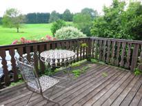 Appartement 1421621 voor 2 personen in Siegsdorf