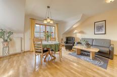 Apartamento 1421629 para 4 personas en Spiegelau