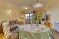 Apartamento 1421630 para 2 personas en Spiegelau