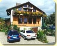 Appartement de vacances 1421637 pour 5 personnes , Sankt Andreasberg