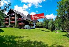 Appartement 1421651 voor 2 personen in Menzenschwand-Hinterdorf
