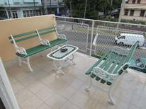 Zimmer 1421666 für 3 Personen in Havanna