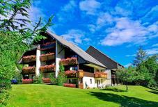 Appartement 1421674 voor 5 personen in Menzenschwand-Hinterdorf