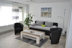 Apartamento 1421732 para 5 personas en Sankt Peter-Ording