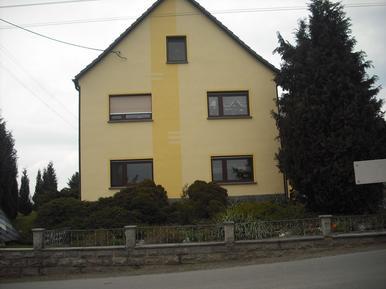 Für 4 Personen: Hübsches Apartment / Ferienwohnung in der Region Stolpen
