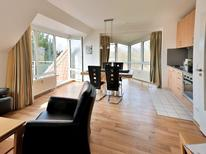 Appartement 1421837 voor 4 personen in Timmendorfer Strand