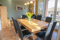 Appartement 1421839 voor 8 personen in Timmendorfer Strand