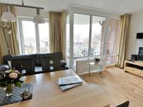 Appartement 1421842 voor 8 personen in Timmendorfer Strand