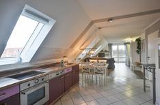 Appartement 1421844 voor 6 personen in Timmendorfer Strand