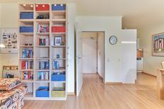 Apartamento 1421860 para 3 personas en Timmendorfer Strand