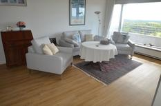 Appartement 1421861 voor 4 personen in Timmendorfer Strand