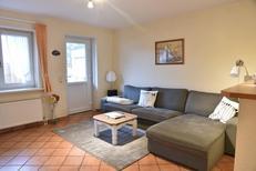 Apartamento 1421864 para 4 personas en Tinnum