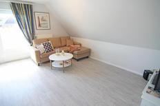 Apartamento 1421865 para 2 personas en Tinnum