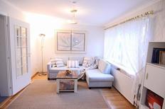 Apartamento 1421871 para 3 personas en Tinnum