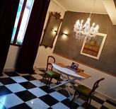 Appartement 1421894 voor 2 personen in Aigues-Mortes