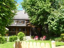 Ferienhaus 1421909 für 5 Personen in Le Grand-Bornand