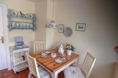 Appartement 1421949 voor 4 personen in Tinnum