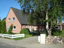 Ferienhaus 1421980 für 5 Personen in Tönning