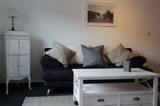 Ferienhaus 1421985 für 4 Personen in Tönning
