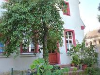 Camera 1422001 per 3 persone in Torgau