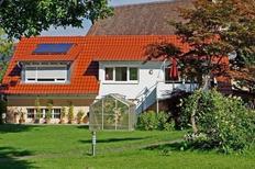 Ferienwohnung 1422016 für 5 Personen in Überlingen