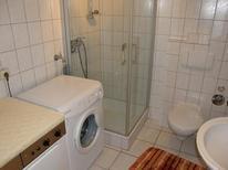 Appartement 1422035 voor 6 personen in Usingen