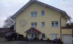Vakantiehuis 1422037 voor 15 personen in Usingen