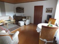 Appartement 1422043 voor 2 personen in Virneburg