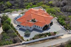 Vakantiehuis 1422053 voor 8 personen in Kralendijk