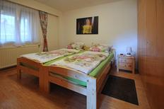 Holiday apartment 1422100 for 2 persons in Waldsassen