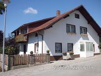 Ferienhaus 1422143 für 4 Personen in Wegscheid
