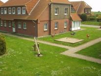 Semesterlägenhet 1422148 för 8 personer i Wenkendorf