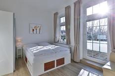 Zimmer 1422157 für 2 Personen in Westerland